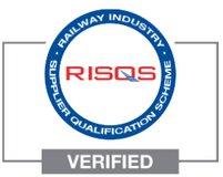 risqs_verified